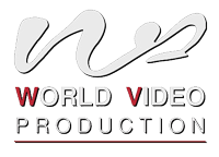 World Video Productions